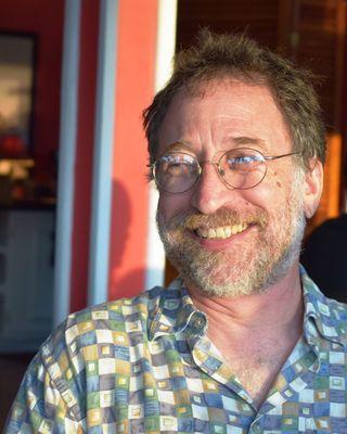 David Leff