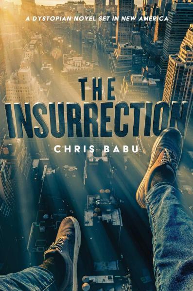 The Insurrection