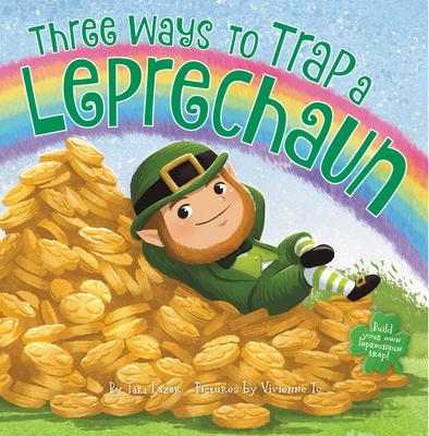 Three Ways to Trap a Lephrachaun