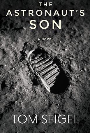 Astronaut's Son