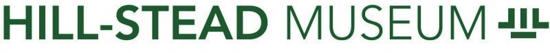 Hillstead Logo