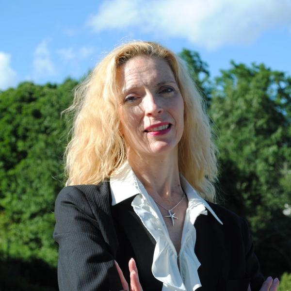 Kathleen Marple Kalb