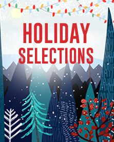 Holiday Selections