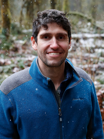 Ben Goldfarb author photo