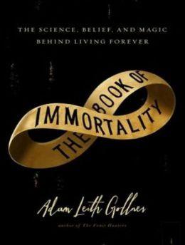 http://www.rjjulia.com/files/rjjulia/The_Book_of_Immortality.jpg