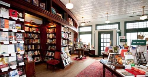 Welcome to R J  Julia Booksellers! | R J  Julia Booksellers