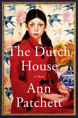 Indie Book Club Dutch House