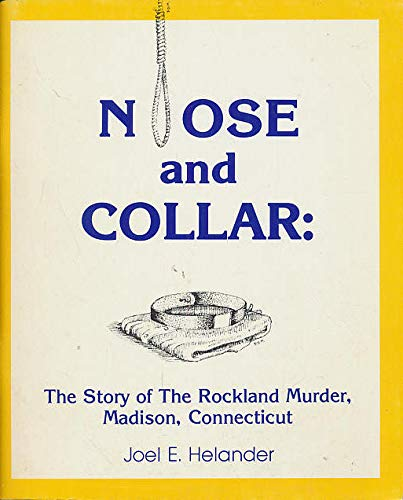 Noose and Collar