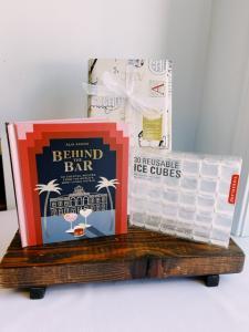 The Bartender Bundle