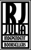 RJ Julia Independant Booksellers